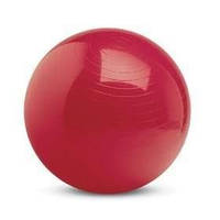 Мяч гимнастический Exercise Ball d-55 cм