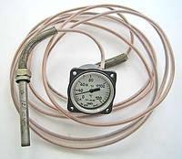ТКП-60/3М, ТКП-60/3М2, ТПП2-В Термометр