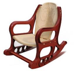Дитяче крісло гойдалка, Од