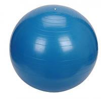 Мяч гимнастический Exercise Ball d-65 cм