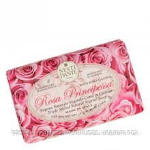 Мыло Роза Принцессы