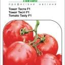 Семена томата Тести F1 5 г