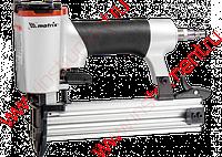 MATRIX 57410 Штифтозабивной пистолет до 50 мм