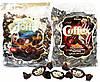 Жевательная конфета Toffix Coffex 1000 гр (Elvan)