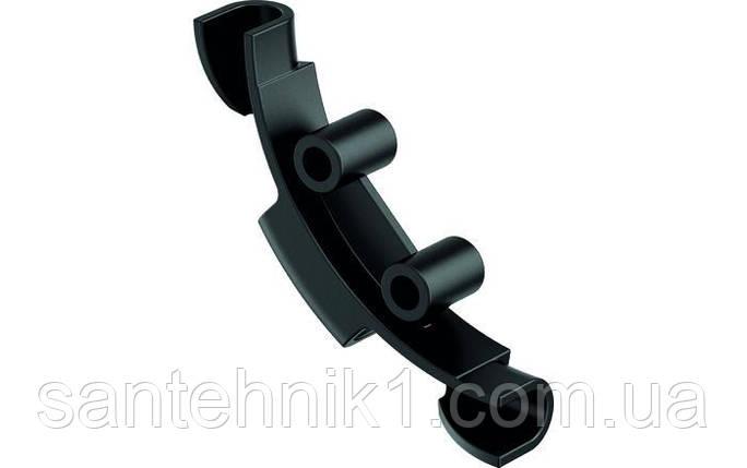 Uponor Fix Фіксатор повороту для труби 9,9, фото 2