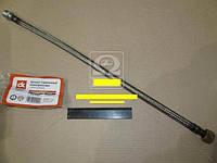 Шланг тормозной КАМАЗ-ЕВРО-2 компрессора (г-ш)