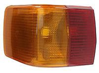 Фонарь задний левый Audi 80, 90 (B3) 1986 - 1991 (Depo, 441-1902L-UE) OE 0029631701 - шт.