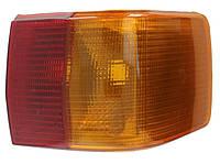 Фонарь задний правый Audi 80, 90 (B3) 1986 - 1991 (Depo, 441-1902R-UE) OE 0029631803 - шт., фото 1