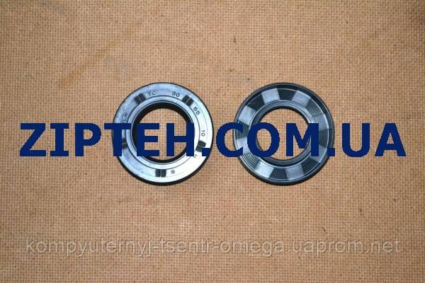 Сальник для стиральной машинки WLK 30*55*10