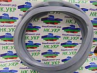 Манжета люка для стиральной машины SAMSUNG DC64 - 00563B