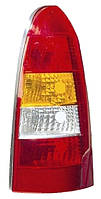 Фонарь задний правый Opel Astra G (универсал) 1998 - 2009 (Depo, 442-1915R-UE) OE 09117265 - шт.