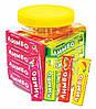 Жевательная конфета Лимбо Банка 40 шт (Tayas)