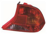 Фонарь задний правый Ford Focus I (седан) 1998 - 2005 (Depo, 431-1935R-UE) OE 1065782 - шт.