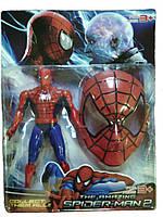 Детский набор Спайдермен 200796