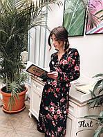 Платье Виолла новинка 2019