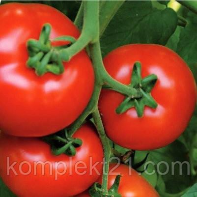 Семена томата Аттия F1 100 шт