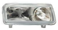 Фара правая Vw Passat B4 1993 - 1997, механ./электр., (FPS, FP 9538 R2-P) OE 3A0941018 - шт.