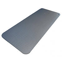 Коврик Power System Fitness Mat Premium EVA 140х60х1.5см (PS-4088)