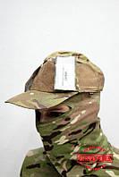 """Кепка """"Полевая СВС"""" Multicam, фото 1"""