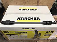 Грязевая фреза. Насадка Karcher K2,K3,K4,K5,K6,K7