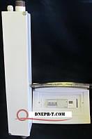 Котел электродный Луч 18 кВт, 380 В с автоматикой в комплекте, фото 1