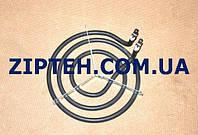 Тэн спиральный для элекстроплиты универсальный 1000W (D=145mm,с подставкой)