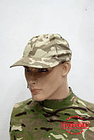 "Кепка ""Украина Степь"", фото 1"