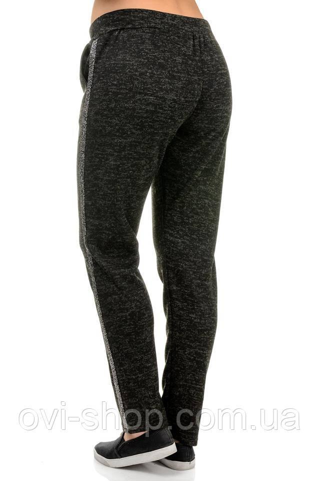 удобные женские штаны