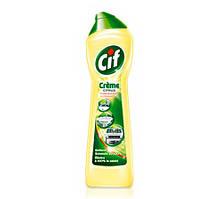 Cif Cream чистящее средство 500 ml