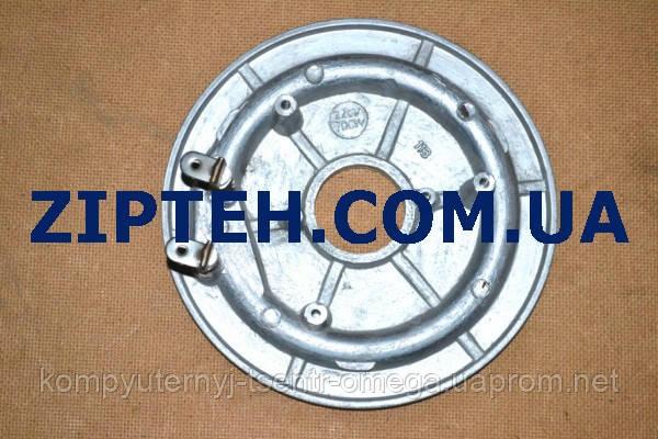 Тэн для мультиварки универсальный 700W (D=165mm)