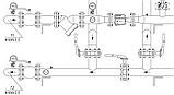 Встановлення теплових лічильників, фото 3