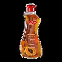 Гель для душа с ароматом папайи 500 мл Unice