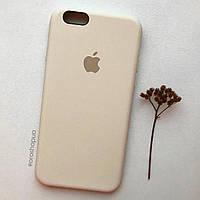 Чехлы для iPhone 6/6S Antique White