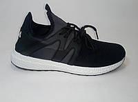 Мужские текстильные кроссовки, фото 1