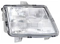 Фара правая Mercedes-Benz Vito I (W638) 1996 - 2003, механ., (Depo, 440-1119R-LD-E) - шт., фото 1