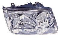 Фара правая Vw Bora (седан) 1998 - 2005, механ./электр., противотуманный, (Depo, 441-1138R-LDEMF) OE 1J5941018BD - шт.