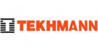 Паяльники для пластиковых труб Tekhmann