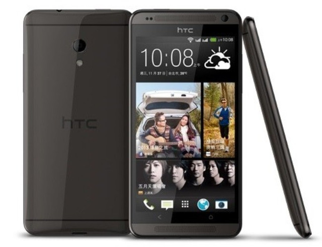 Чехлы для HTC Desire 700