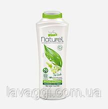 Гіпоалергенна піна для ванни з екстрактами натурального зеленого чаю Winni's Naturel Bagno Schauma 500ml
