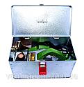 Рубанок ProCraft PE-1900 (металлический кейс), фото 5