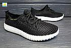Кроссовки- сетки летние, р. 30,31,34, маломерные, фото 2