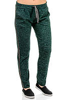 Женские удобные брюки, фото 1
