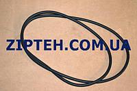 Уплотнительная резина бака для стиральной машинки Samsung DC62-40183A