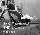 Автокрісло Coletto Corto grey (9-36 кг), фото 5