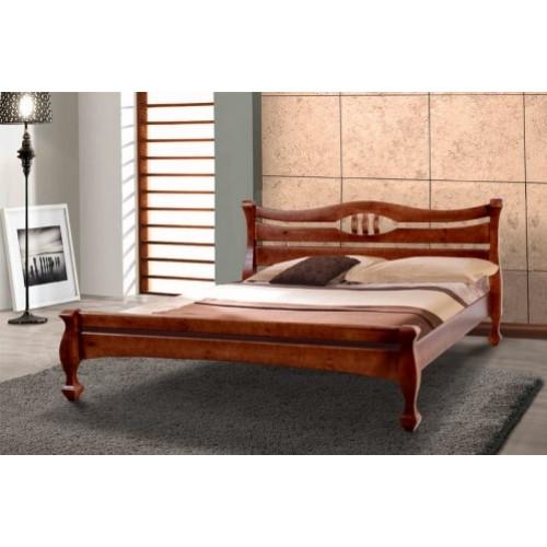 Деревянная Кровать Динара