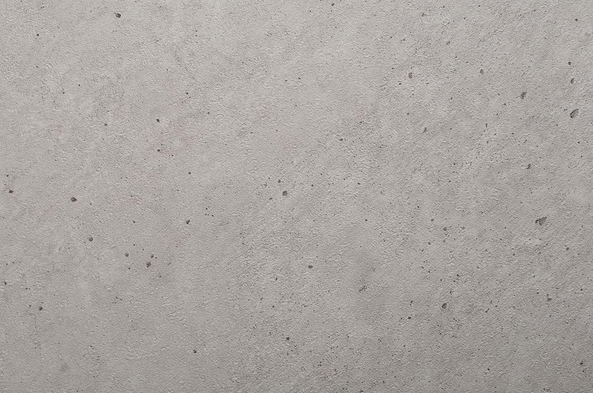 купить пленку под бетон