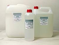 Уксусная кислота ледяная 99,8 %, ХЧ, 1л