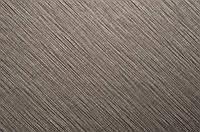 Пленка с тканевой текстурой Dark Grey Brushed Fabric 1.22 m