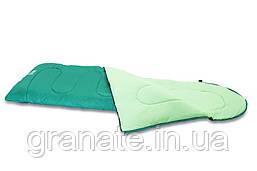 Спальный мешок  185Х35Х75 см