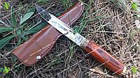 Нож нескладной 2215 kp Рейн